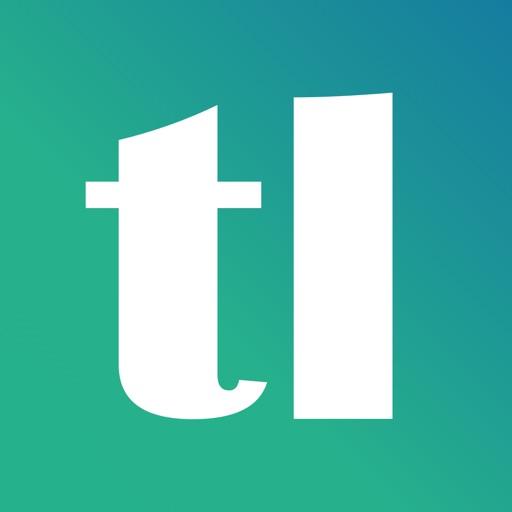 travelloc - smart city guides