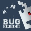 Bug Games The Game