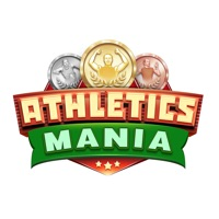 Athletics Mania: Track & Field Hack Online Generator  img