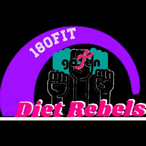 DietRebels