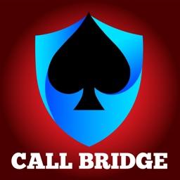 Call Bridge - Ghochi