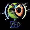 ZED - Cyan Worlds Cover Art