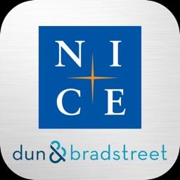 NICE D&B – 실사 지원 서비스