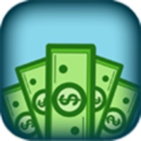 Codes for Cash King -Road to Billionaire Hack