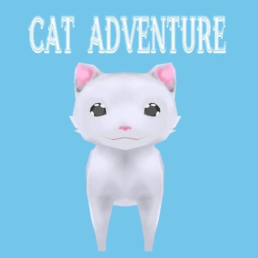 CatAdventure