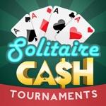 Solitaire Cash - Real Money