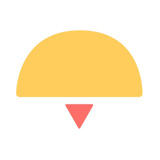 LA Taco Guide