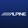 ALPINE ELECTRONICS (CHINA) CO.,LTD. - PXE-X09  artwork