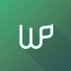 iPad用のWikipanionアプリ