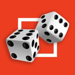 Roll the Dice by Liquid
