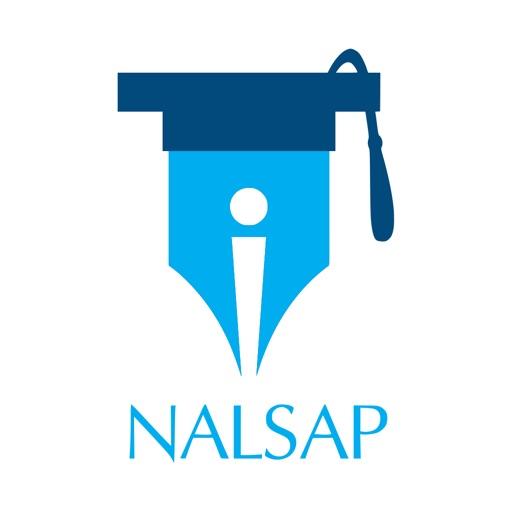 NALSAP 2019 Conference App