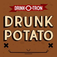 Codes for Drunk Potato: A Drinking Game Hack
