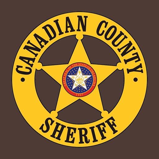 Canadian County OK Sheriff