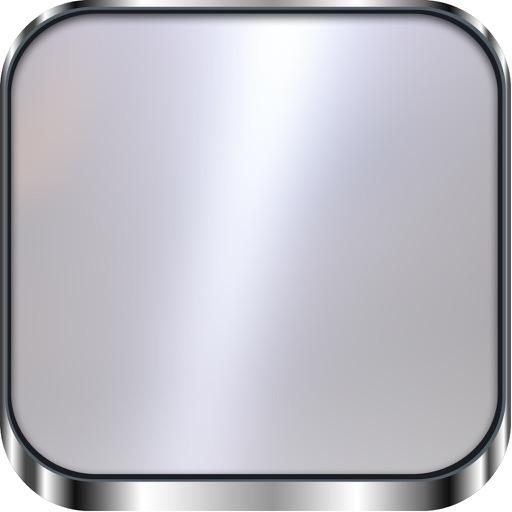 Baixar Espelho  ツ para iOS