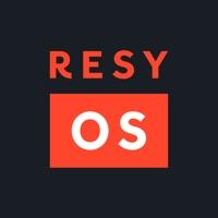 ResyOS