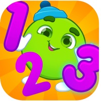 Codes for Learning Numbers, Shapes. Game Hack