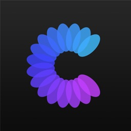 ColorTime 2.7