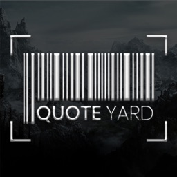 Quote Yard