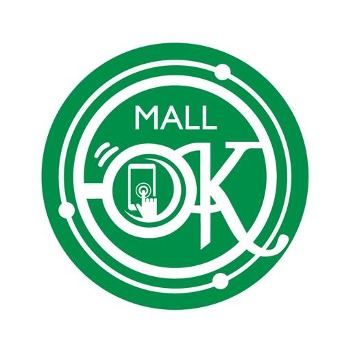 Coffeemallok - Coffee Mall Ok