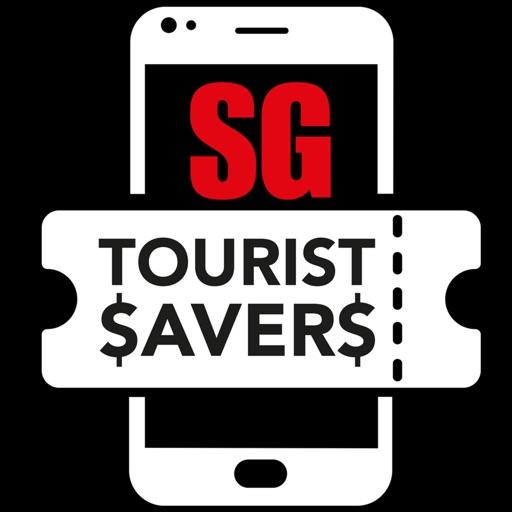 Reddot SG Tourist Savers