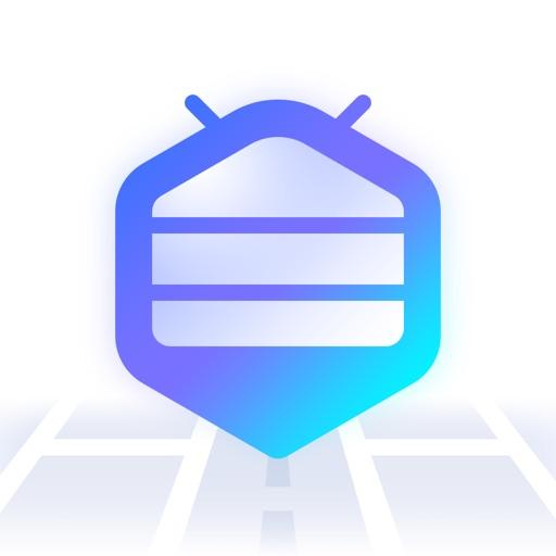 Bee Find - GPS Phone Tracker