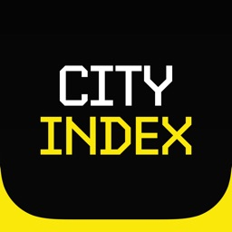 City Index: Spread Bets & CFD