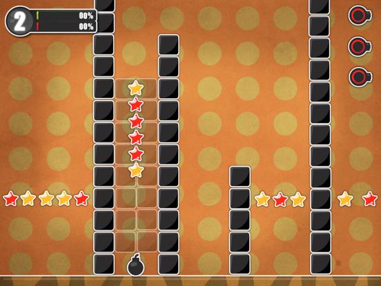 Project Bomb screenshot 12