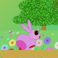 Codes for Run Bunny Home Hack