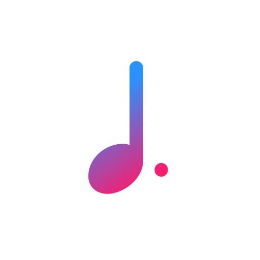 Cadenza Musician's Kit icon