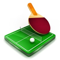 Codes for Table Tennis World Tournament Hack