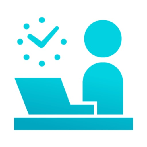 簡単便利な「副業の収支管理帳」