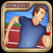 육상 경기: Athletics Full