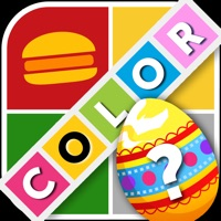 Codes for Guess the Color - Logo Games Hack