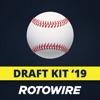 Fantasy Baseball Draft Kit '19 Reviews