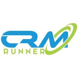 CRM Runner