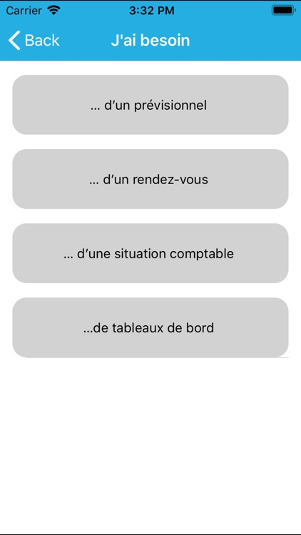 D.Bousquet