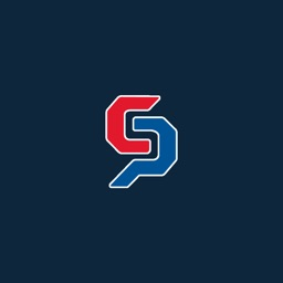 Plaza Sports App