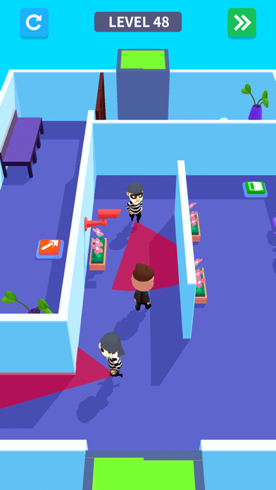 Get Married 3D screenshot 8