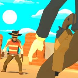 Duel Heroes 3D