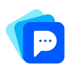 Ploy -あなただけのライフログで企業と繋がる就活を-