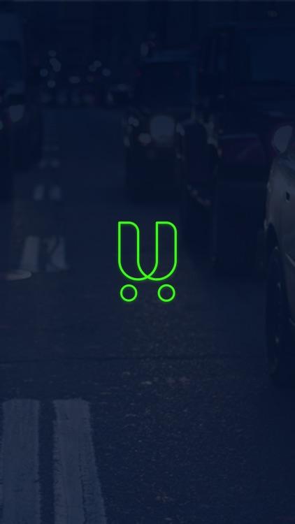 uPPyx: Rent a Car On Demand