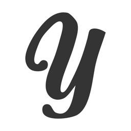YumpuNews – Read different
