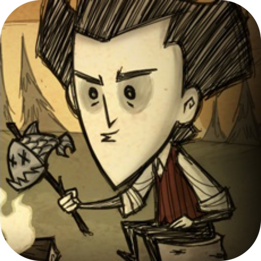 for Dont Starve
