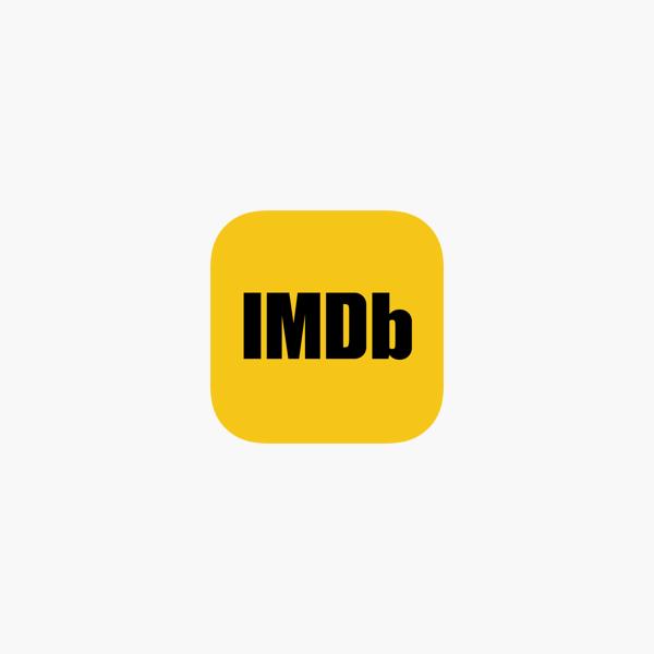 Imdb Movies Tv Shows On The App Store