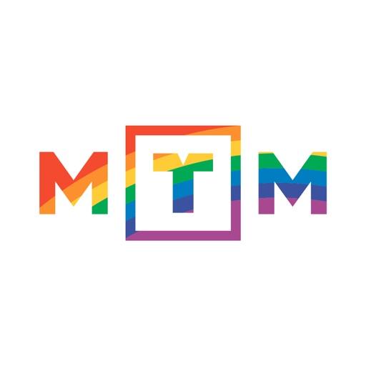 MTM Teatro