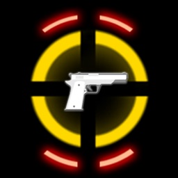 Circle The Gun