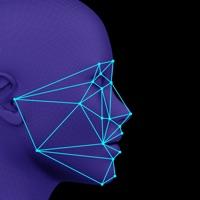 Facekit AI