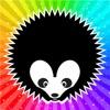 Hedgehog Gardens - Logic Games