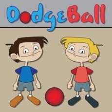 Activities of Dodgeball HD