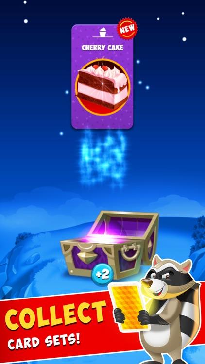 Coin Boom: Raid Like Master! screenshot-5